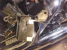 honda shadow 600 fuse box tom s honda shadow vlx battery