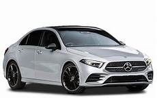 mercedes 2020 a class new concept 66 the mercedes a class 2019 price new concept review