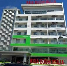 Rumah Sakit Ibu Dan Anak Budhi Mulia Di Pekanbaru