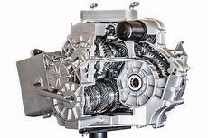 motor mit getriebe vw kills plans for 10 speed dual clutch transmission