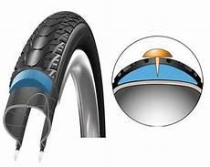 pneu anti crevaison comment 233 viter les crevaisons v 233 lo