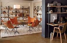 Helix White Oak Wall Mounted Desk