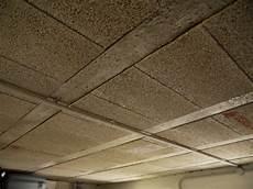 Dalle De Plafond Isolante Faux Plafond