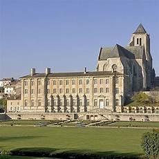 Le Mellois Poitou Charentes