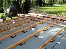 konstruktionsholz 45x90mm unterkonstruktion f