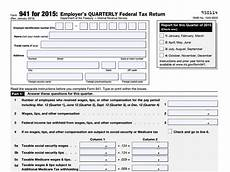 tax time 10 most common irs forms explained cbs news