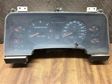 accident recorder 1996 acura nsx electronic toll collection instrument cluster repair 1996 dodge ram 1500 instrument cluster repair 1996 dodge ram 1500