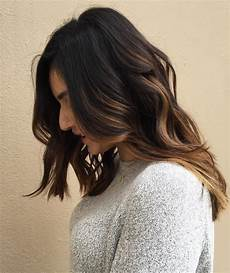 Hairstyles With Highlights 60 hairstyles featuring brown hair with highlights