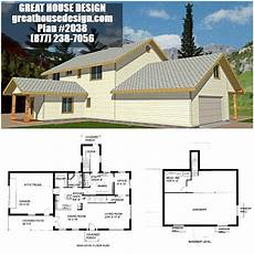 icf house plans southern style icf house plan 2038 toll free 877 238