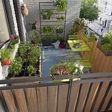 jardin carré potager cloison v 233 g 233 tale anthracite castorama jardins urbains