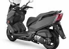 Kymco G Dink 300i 2018 Prezzo E Scheda Tecnica Moto It