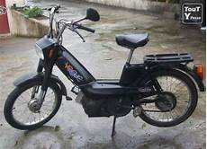 licence vtc a vendre mobylette 103 sp peugeot 103 sp clasf 103 sp pot polini