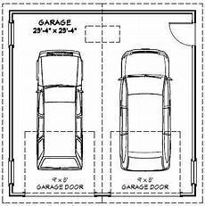 double garage dimensions quotes what the standard door size lighthouse doors home design