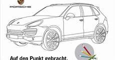 Malvorlagen Auto Porsche Ausmalbilder Porsche Ausmalbildkostenlos