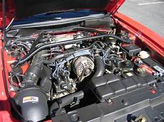 1997 ford 4 6l engine diagram review 1997 ford mustang gt driveandreview