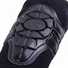 g form pro elbow pads charcoal