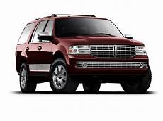 auto air conditioning service 2008 lincoln navigator navigation system 2011 lincoln navigator cargurus