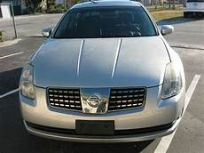 auto air conditioning service 2006 nissan maxima lane departure warning sell used 2006 nissan maxima se sedan 4 door 3 5l in jacksonville florida united states for