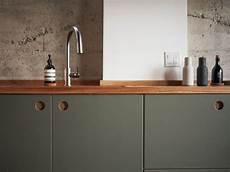 Ikea Arbeitsplatte Eiche - inspiration in kalifornien usa deko tisch