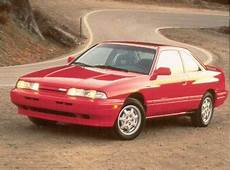 1992 mazda mx 6 pricing reviews ratings kelley blue book