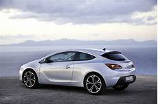 opel astra active opel astra gtc 1 4 turbo active select slideshow