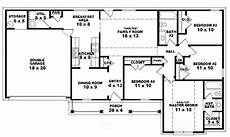 single story house plans with bonus room one level home plans with bonus room plougonver com