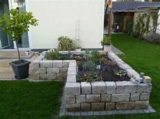 Stein Hochbeete Suche Diy Garden Raised