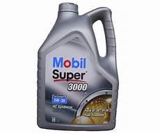 mobil motor 246 l 5w 30 3000 x1 formula fe 5 liter