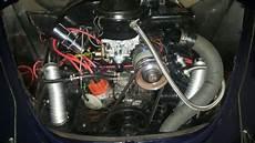 motor ruckelt beim beschleunigen beschleunigungsloch