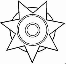 Malvorlagen Sterne Text Malvorlage Malvorlagen 18