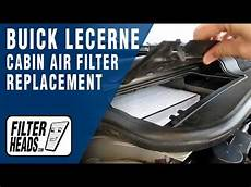 hayes car manuals 2011 buick lucerne security system service manual 2007 buick lucerne cab air filter removal