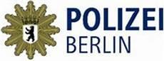Polizeidirektion 6 Ost Polizeidirektion 6 In Berlin