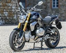 2020 bmw r 1250 r and rs look 7 fast facts prices
