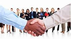 acheter et vendre bureau comptable 224 qu 233 bec achat vente d entreprise