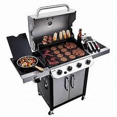 char broil 463377017 4 burner performance gas grill 36 000