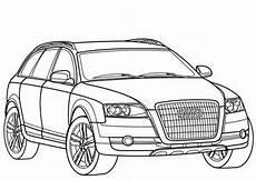 malvorlagen auto kostenlos ausdrucken f kinder aiquruguay