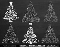 Fensterbilder Weihnachten Vorlagen Sale 70 Tree Digital Clipart Tree Clip