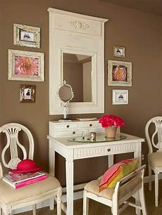 bathroom makeup vanity ideas bathroom makeup vanity ideas home appliance