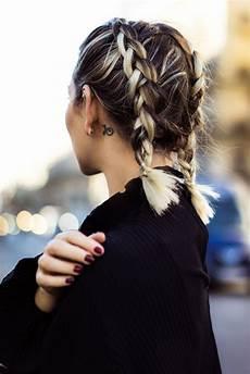 hair sweet hair berlin 4 easy fashion week hair styles fashion from germany modeblog aus deutschland berlin