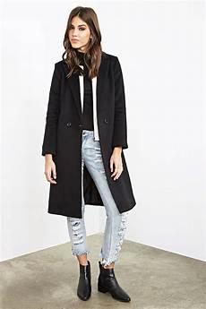 s oliver jacken damen mantel damen 2014