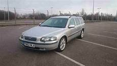 manual cars for sale 2002 volvo v70 spare parts catalogs volvo 2002 v70 d5 full leather cruise service history manual car for sale