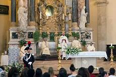 parole di consolazione todi festa della consolazione le parole vescovo la