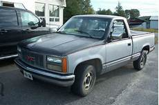 auto body repair training 1993 gmc suburban 1500 interior lighting 1991 gmc short bed pickeup used needs paint and body work for sale photos technical