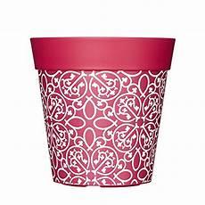 vasi in plastica colorati vasi in plastica grandi dimensioni le migliori offerte web