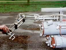 modell u boote de ein eigenbau uw roboter