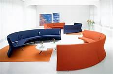 Ylo Circular Sofa Sectional By Lamm ylo circular sofa sectional by lamm