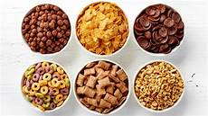 how to choose a healthy breakfast cereal 9coach