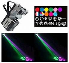 Pro Lighting And Sound