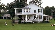forrest gump house plans forrest gump s big old house in alabama forrest gump