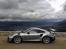 Porsche 911 Gt2 Price